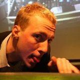 """Henrik """"DJ Pulsen"""" Clausen"""