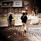DJStillUnknown