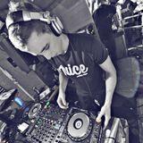 Nvoke - Live Mix (2012)