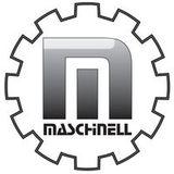 Maschinell Schallwaren