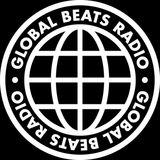 Global Beats Radio