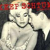 Keep Schtum