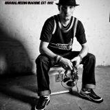 DJ IRIEVIBE (SALUTEFIRESOUND)