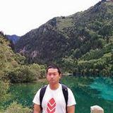Ryan J Chan