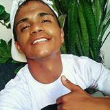 Rodriigo Ferreira