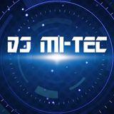 Dj Mi-Tec - Mix Show #010