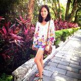 Iris Weng