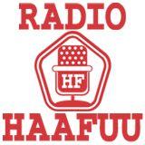 radiohaafuu