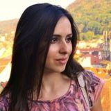 Cristiana Nistor