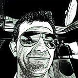 Mr.T aka Tiago Martins Duarte