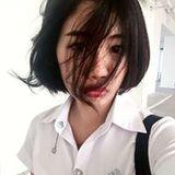 Mikan Yoshiko