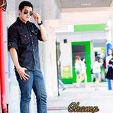 Chinjung Thailand