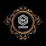 DJ CHOON