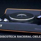 Discoteca_Nacional_Chile