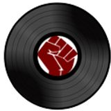 Episode 4 - Erykah Badu, Mos Def/Slick Rick, Killah P, Lupe Fiasco, the Beltones, the Maytals & more