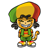 Reggae Top Sound