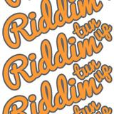 DJ TEK Riddim Tun Up