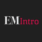 EMIntro