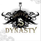 ShottaDynasty