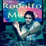 Rodolfo Moss