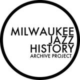 Milwaukee Jazz Vision