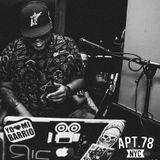 Dj Ric Roc Summer 17 Vibe Mix