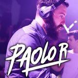 Paolo R Rebellato
