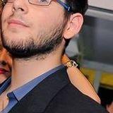 Giorgio Zarantonello