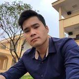 Khánh Phùng