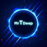 MrTDeep