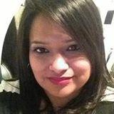 Sylvia Suarez Pilot