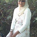 Zureena Stemmet
