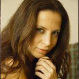 Lora Kamzay