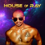 House of Ray