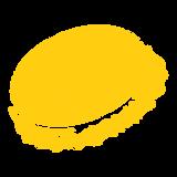 DISCOSPUMA