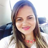 Leni Gomes
