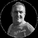 DJ Franky # CLR