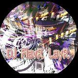 FlavR LayR