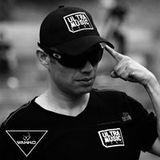 PODCAST DJ VAKKO DICIEMBRE 2013