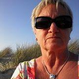 Doris Van Geert
