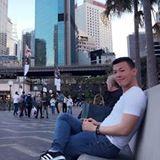 Agus Lim