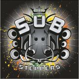 substeppers