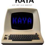 DJ_KAYA