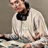 DJ BC Boy