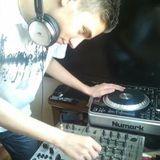 DJ-RENDES