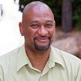 Dr. James C. Moore AKA Dr. J