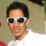 Carlos Junio