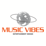Music Vibes Events