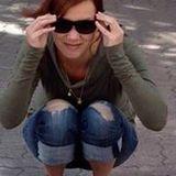 Heather Avery