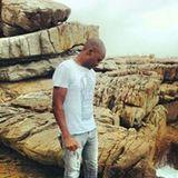 Mkhululi Msomi